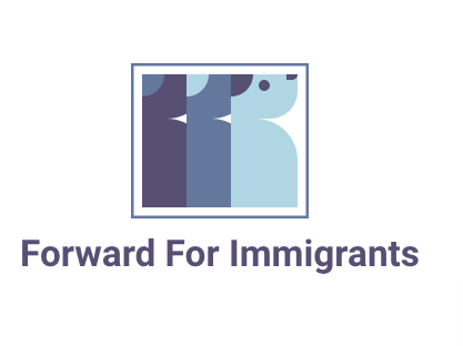 Immigration Advocacy